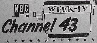 File:Week tvg logo58.jpg