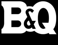 B&Q logo 1988 small