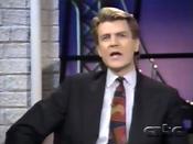 CNBC1991