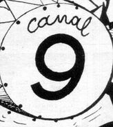 Canal9buenosaires19601