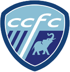 Coventry City FC logo (2005)