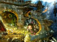 DisneyShip2003