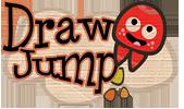 File:Draw-jump-logo.png