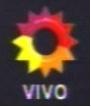 El trece logo1