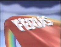 Férias 1991