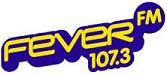 FEVER FM (2010)