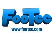 File:FooTee.jpg