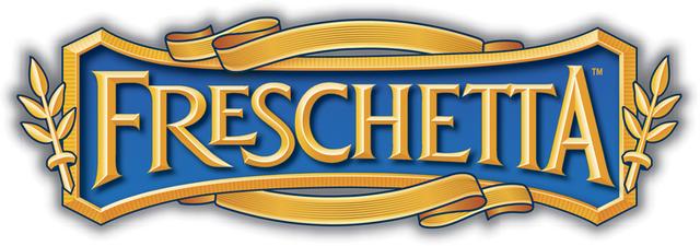 File:Freschetta logo.png
