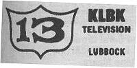 Klbk1379