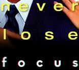 NeverLoseFocus2015Film