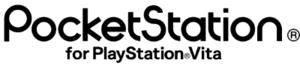 PocketStation Vita