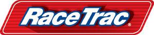 RaceTrac Emblem-1