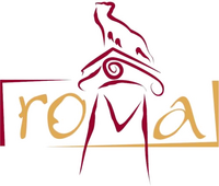 Roma logo 2010