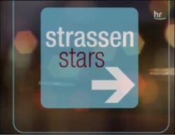 Strassen Stars 2005