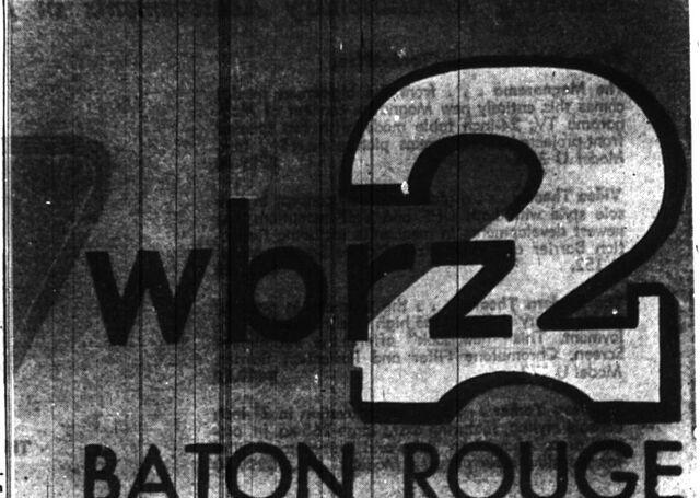 File:WBRZ logo 1955.jpg