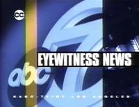 ABC7EyewitnessNews2002-2