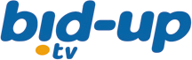 File:Bid-up.tv old.png