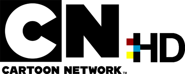File:Cartoon Network HD 2010.png