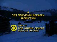 Cbs-television-1971-homecoming