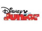 Disney junior xmas