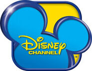 Disneychannel9