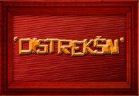 Distreksn