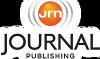 Jrn-publishing-logo