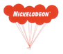 NICK bloons