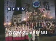 RCTV2001B