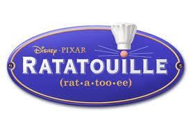 File:RatatouilleLogo.jpg