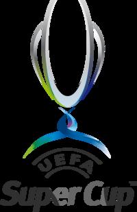 UEFA Super Cup old