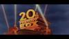 Vlcsnap-2013-11-03-13h26m22s213
