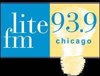 WLIT 93.9 Lite FM