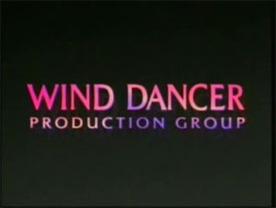 Wind dancer production logo3