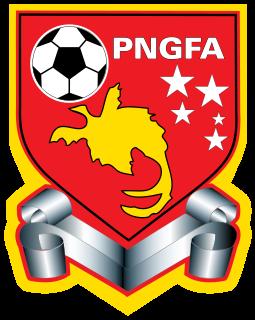 255px-PNGFA Logo