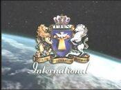 335-TBN-International-1-