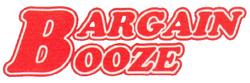 Bargainbooze97