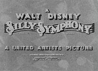 Disney-Sillysymphony32end
