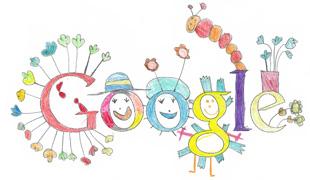File:Doodle for Google Ireland Winner (09.03.11).jpg