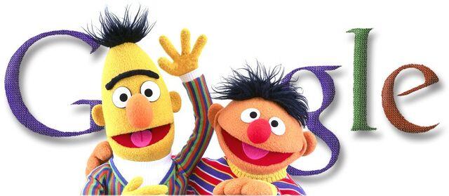 File:Google Sesame Street - Bert and Ernie.jpg