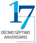 Lacronica17