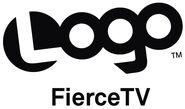 Logo-fiercetv