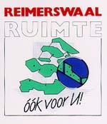 Reimerswaal old