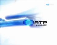 Rtp 2007 production