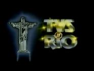TVSRio