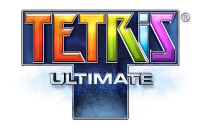 Tetris Logo Final-440x285