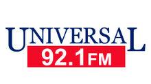 U92FM2015