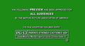 Vlcsnap-2013-12-31-03h51m45s61
