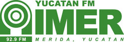 Yucatan FM
