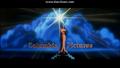 Columbia Pictures (1981, Tootsie)